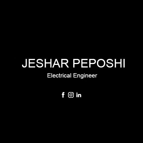 JESHAR