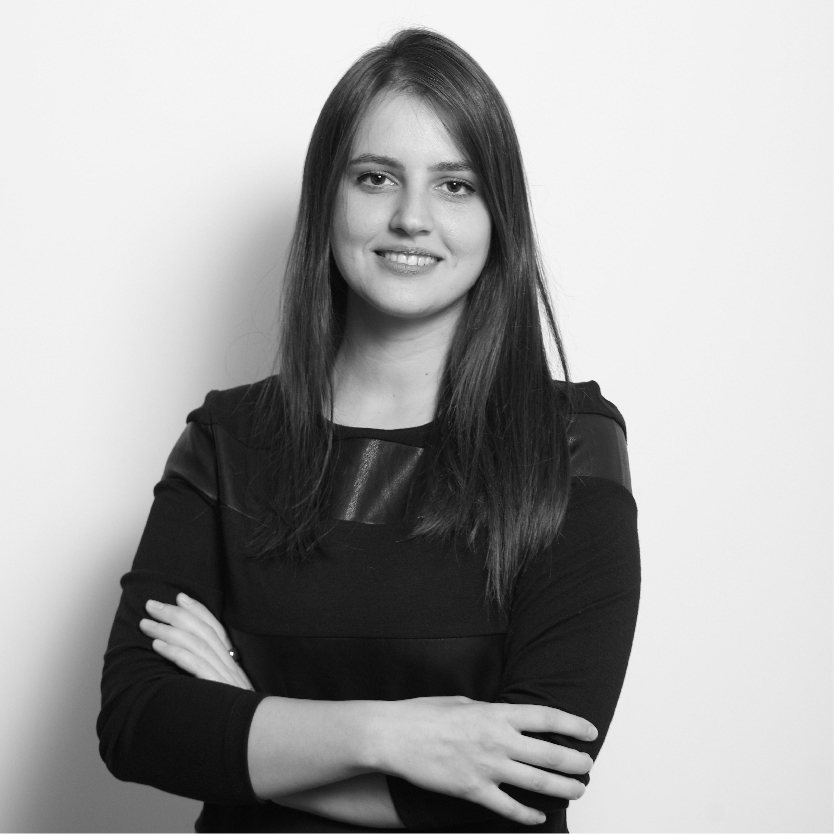 Xheni Hasa_1